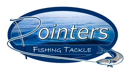 Pointers Fishing Tackle